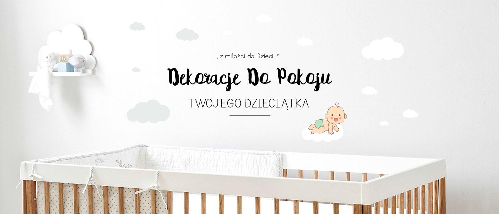 dzieciatko-dekoracje-fototapety-1